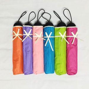 jual payung lipat, payung transparan, payung, payung besar, jual payung, jual payung besar, souvenir payung, payung golf, jual payung transparan, payung lipat, payung pelangi, payung polos, beli payung, harga payung hujan, payung custom, toko payung bekasi, payung jumbo, payung souvenir, grosir payung, payung cap kapal, payung lipat murah, harga payung besar,payung murah, toko payung terdekat, toko payung, sablon payung, pabrik payung di bekasi, jual payung golf, grosir payung murah, payung lipat 2, payung lipat 3, souvenir payung jakarta, dunia payung, souvenir payung murah, payung murah untuk souvenir, payung promosi, jual rumah payung, grosir payung jakarta, jual payung terdekat, payung anak, istana payung | payung promosi Payung lipt 3 3D hujan lis fancy putih 1