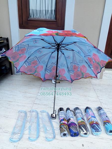 payung, buat payung murah, jas hujan terbaik, jual jas hujan,jas hujan kido,jual payung dolphin,jual payung nagoya,jual payung kapal,jual payung grc,jual payung lion,jual payung walet,jual payung hayyan,jual payung bangau,jual payung nelayan,jual payung osaka,merk jas hujan terbaik,grosir payung terbalik,payung lipat,payung custom satuan,payung lipat 3,buat payung murah,payung murah,payung murah malaysia,payung murah singapore,payung murah brunei,payung promosi,harga payung,payung golf,buat payung,payung supreme