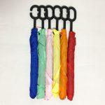 jual payung lipat, payung transparan, payung, payung besar, jual payung, jual payung besar, souvenir payung, payung golf, jual payung transparan, payung lipat, payung pelangi, payung polos, beli payung, harga payung hujan, payung custom, toko payung bekasi, payung jumbo, payung souvenir, grosir payung, payung cap kapal, payung lipat murah, harga payung besar,payung murah, toko payung terdekat, toko payung, sablon payung, pabrik payung di bekasi, jual payung golf, grosir payung murah, payung lipat 2, payung lipat 3, souvenir payung jakarta, dunia payung, souvenir payung murah, payung murah untuk souvenir, payung promosi, jual rumah payung, grosir payung jakarta, jual payung terdekat, payung anak, istana payung | payung promosi Payung kazbrella (aka. payung terbalik)