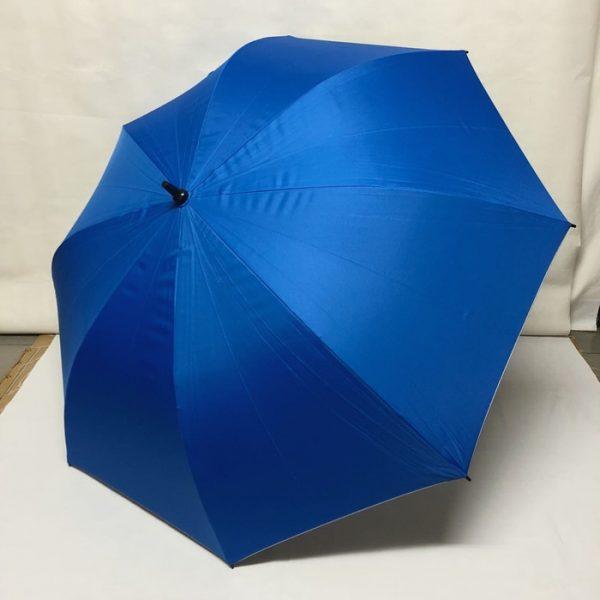 Payung tongkat payung golf fiber GRC payung besar - 75003 2