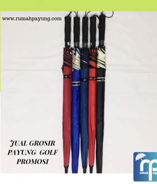 Payung Golf anti UV