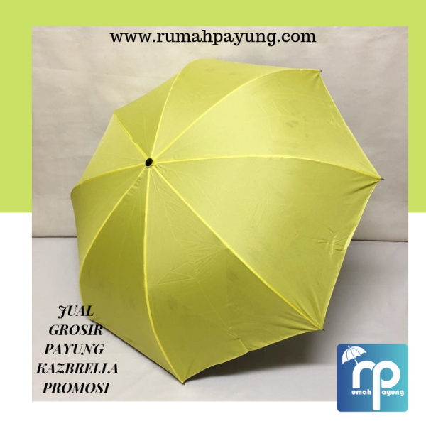jual-grosir-payung-kazbrella-2.png
