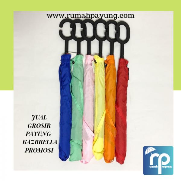 jual-grosir-payung-kazbrella-3.png