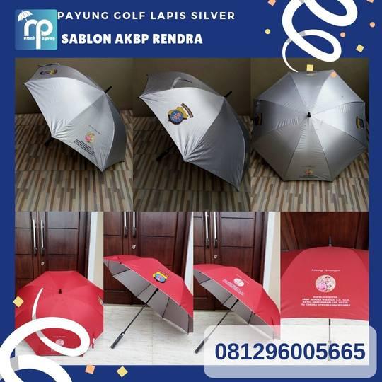 "Payung Golf Silver (bisa sablon)<span class=""rating-result after_title mr-filter rating-result-196"" ><span class=""mr-star-rating"">    <i class=""fa fa-star mr-star-full""></i>        <i class=""fa fa-star mr-star-full""></i>        <i class=""fa fa-star mr-star-full""></i>        <i class=""fa fa-star mr-star-full""></i>        <i class=""fa fa-star mr-star-full""></i>    </span><span class=""star-result"">5/5</span><span class=""count"">(1)</span></span>"
