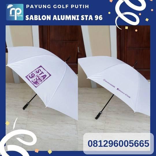 grosir payung, jual payung, payung, payung murah, payung standar, payung warna cerah, promosi payung, sablon murah, souvenir payu