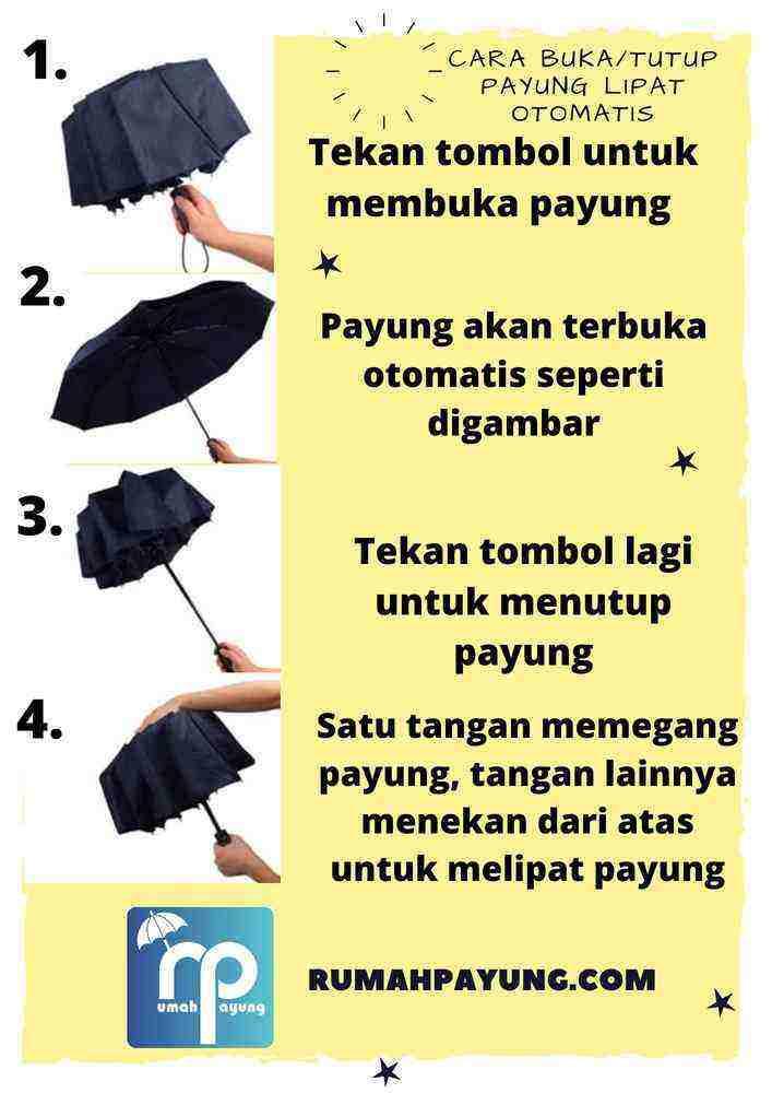 cara-buka-tutup-payung-otomatis-1